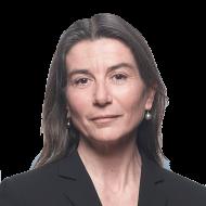 Angela Hensch
